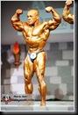 Best of the Best Bodybuilding Jakarta Feb 2011 341 - zetri 2