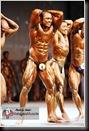 Best of the Best Bodybuilding Jakarta Feb 2011 740 - ubai