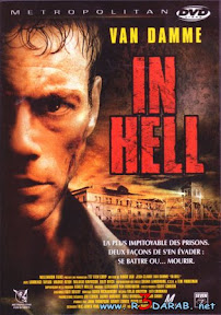 From hell full movie free download