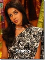 Genelia
