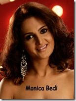 MonicaBedi