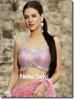 Neha Dalvi