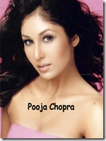 Poojachopra