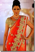 Manish-Malhotra-Bridal-Saree