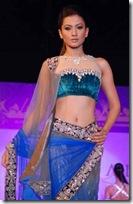 Manish-Malhotra-saree