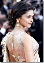 Deepika-Saree-Blouse-Design