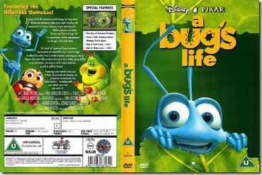 A_Bugs_Life-cover