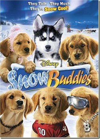 120-snow.buddies.2008-