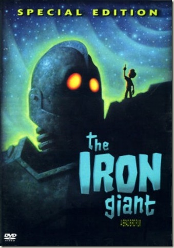 the-iron-giant-dvd-cover