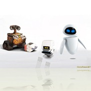 wall-e-wallpaper