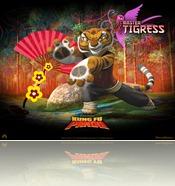 Kung-Fu-Panda-717946_1280