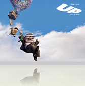 UP_wallpapers_1600x1200_01