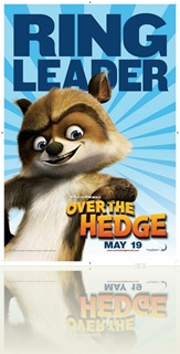 over the hedge1
