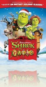 Shrek-the-Halls-B001AQT112-L