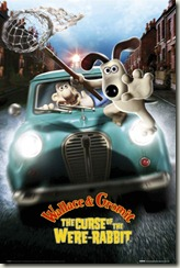 Wallace_Gromit-l-one-poster