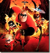 The Incredibles3