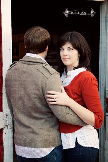 David & Katie Engaged 129PTL