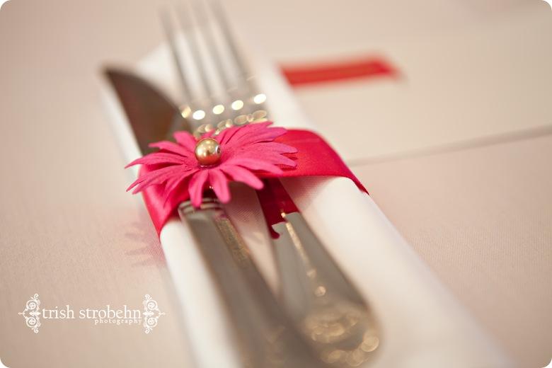 Brox Wedding_001L
