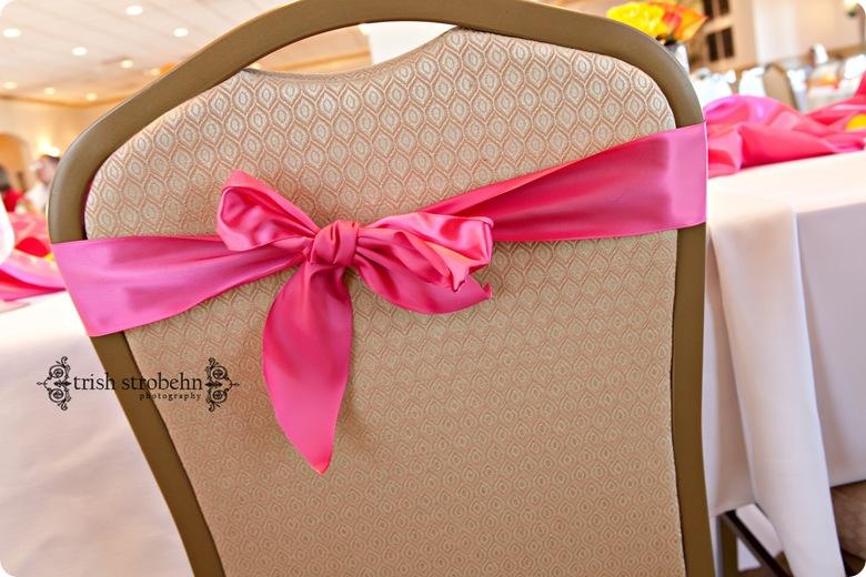 Brox Wedding_047L