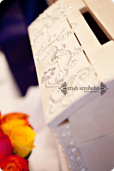 Brox Wedding_063L
