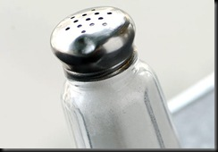 salt-shaker-01