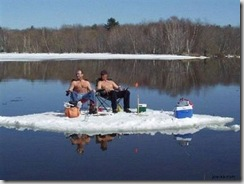 Ice FishingB