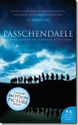 passchedaele2
