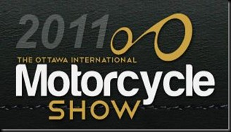 Show - 2011