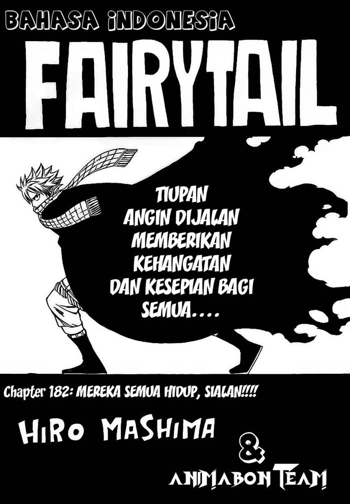 http://bacakomiknarutoindonesia.blogspot.com/