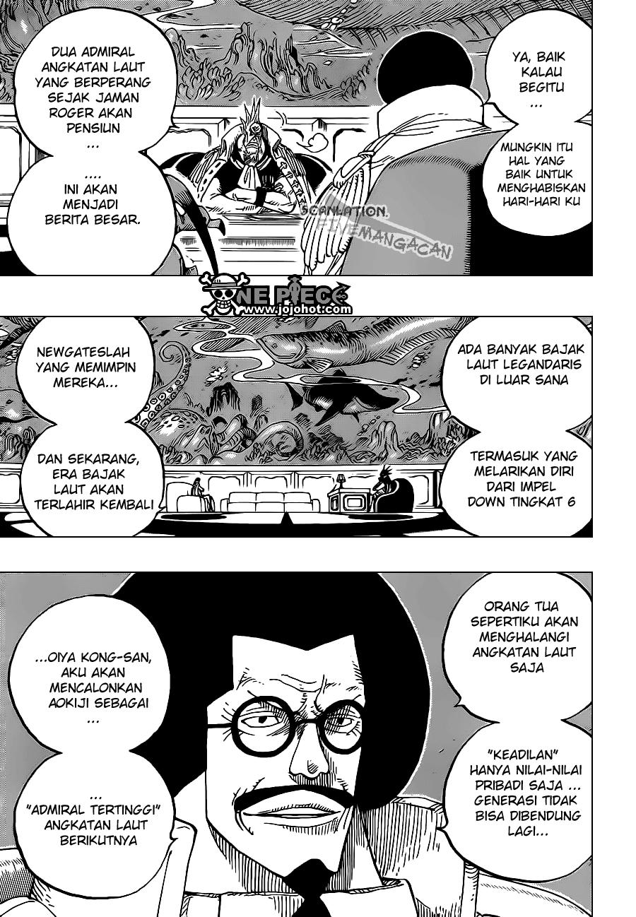 baca komik manga indo