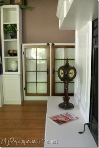 100repurposed window cabinet _7670