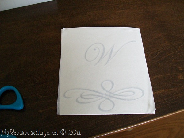 monogram (2)