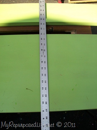 headboard bench (7)