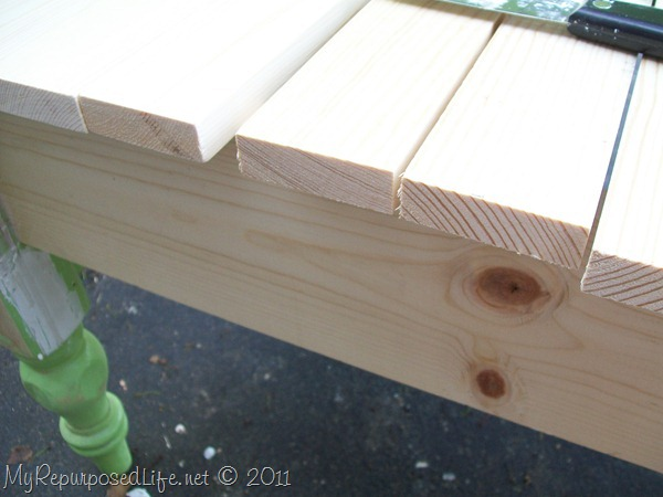 headboard bench (34)