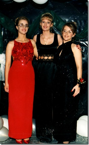 Prom1997a