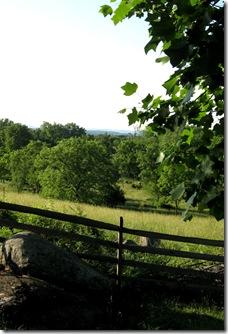 Gettysburg12
