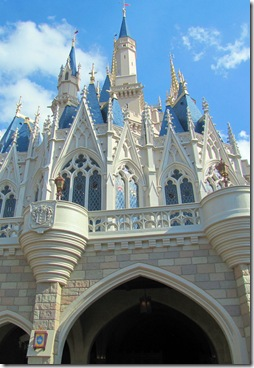 DisneyMagicKingdom1