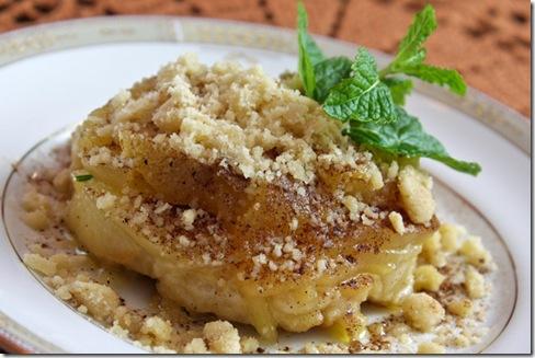 restaurant_week_sobremesas_agosto_f_037[1]
