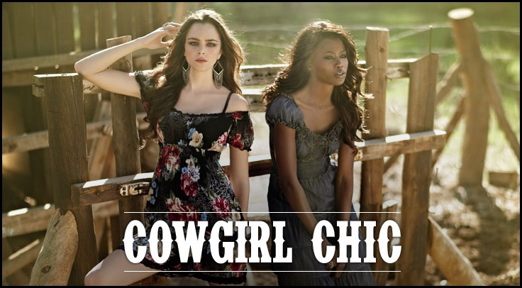 cowgirl-chic
