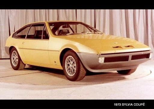 1973%20Coggiola%20Sylvia_01.jpg