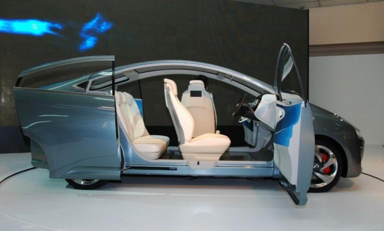 perodua new release carPerodua  Bezza