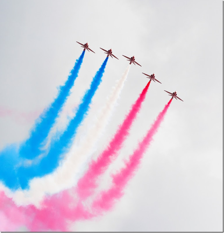 red arrows enid banking with smoke on copy
