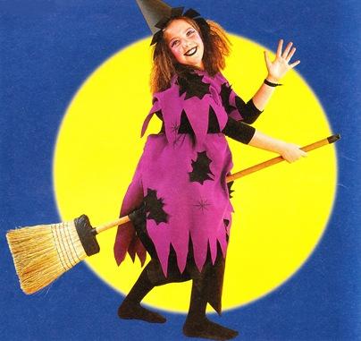 costume-halloween-strega