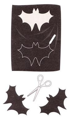 ritagli-pipistrelli-halloween