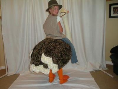 ostrich_back2_lg