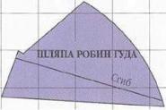SHLIAPA_VIKR