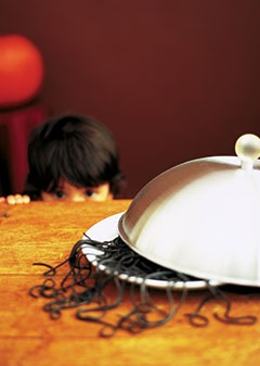 halloween-food-8