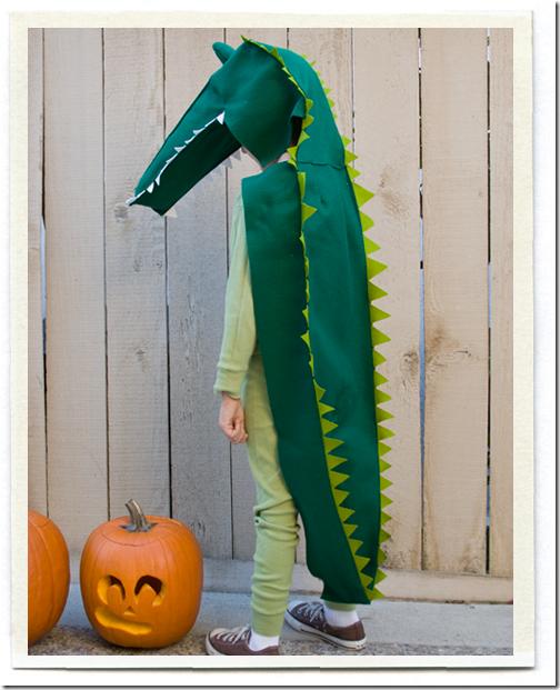 crocodilecostume2