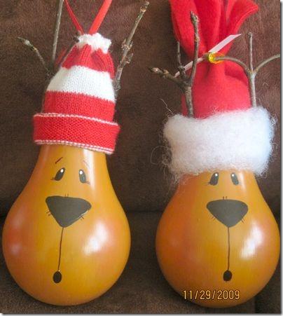 bombillas navidad (3)