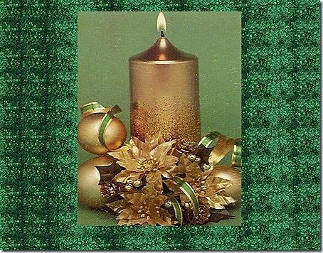 postal de navidad cosasparanavidad.blogspot (70)